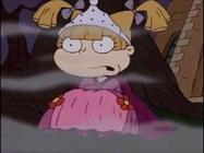 Rugrats - Curse of the Werewuff 363