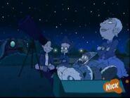 Rugrats - Falling Stars 5