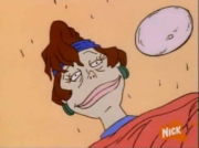 Rugrats - Mother's Day (263)