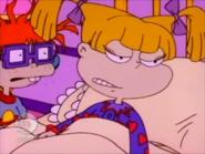 Rugrats - No More Cookies 121