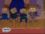 Rugrats - Party Animals 62