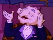 Rugrats - Passover 156
