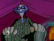Rugrats - The Legend of Satchmo 61