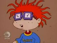 Rugrats - A Very McNulty Birthday 113