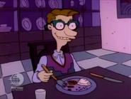 Rugrats - Angelica's Worst Nightmare 284