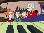 Rugrats - Babies in Toyland 578