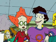 Rugrats - Baby Sale 108
