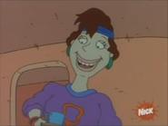 Rugrats - Chuckie's Complaint 106