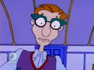 Rugrats - Chuckie is Rich 229