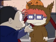 Rugrats - Curse of the Werewuff 182