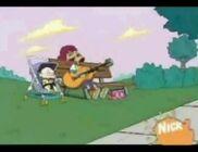 Rugrats - Happy Taffy 114