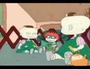 Rugrats - Happy Taffy 50