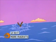 Rugrats - In the Naval 371