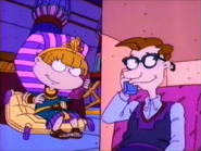 Rugrats - Passover 538