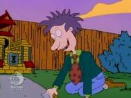 Rugrats - Spike's Babies 5