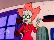 Rugrats - Stu Gets A Job 3