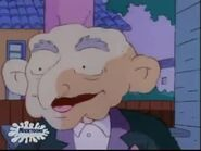 Rugrats - Toys in the Attic 132