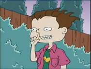 Rugrats - All Growed Up 32