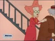 Rugrats - Aunt Miriam 88