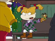 Rugrats - Babies in Toyland 632