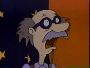 Rugrats - Candy Bar Creep Show 120