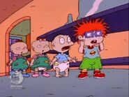 Rugrats - Crime and Punishment 66
