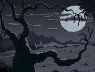 Rugrats - Curse of the Werewuff (127)