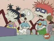 Rugrats - Early Retirement 49