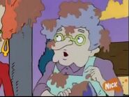 Rugrats - Mother's Day (98)