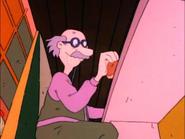 Rugrats - The Santa Experience (215)