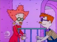 Rugrats - Under Chuckie's Bed 72