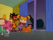 Rugrats - A Very McNulty Birthday 28