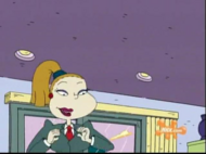 Rugrats - Angelica's Assistant 77