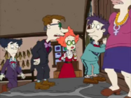 Rugrats - Babies in Toyland 256