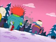 Rugrats - Babies in Toyland 842