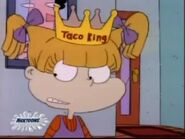 Rugrats - Driving Miss Angelica 138