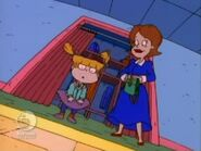 Rugrats - Educating Angelica 42