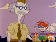 Rugrats - Grandpa's Teeth 12