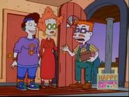 Rugrats - Mother's Day (27)