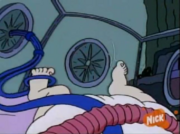 Rugrats - Mother's Day (278)