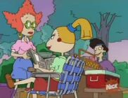 Rugrats - Partners In Crime 68