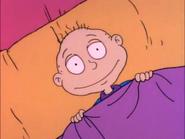 Rugrats - The Santa Experience (224)