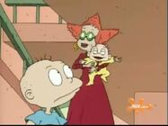 Rugrats - The Time of Their Lives 134