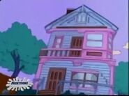 Rugrats - Toys in the Attic 3