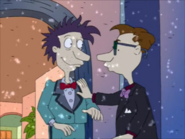 Babies in Toyland - Rugrats 71