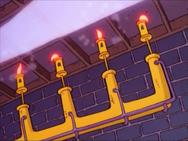 Chanukah - Rugrats 160