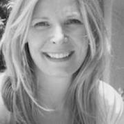 Margit Furseth