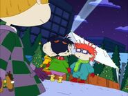 Rugrats - Babies in Toyland 666