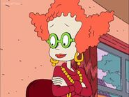 Rugrats - Baby Power 136