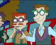 Rugrats - Be My Valentine 70